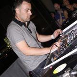 Claudio Ponticelli @ Bang Tech 12 DETROIT 25.05.2012