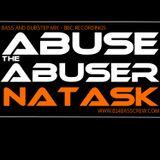 Abuse The Abuser - NatasK- 8BC Recordings