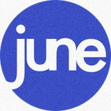 Podcast June 2014 By Filipe K