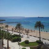CLR Mallorca (Taty Rada)