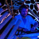 Techno Mix #1