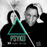 Psyko Special ( Tricky )