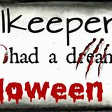 I Had a Dream - Halloween Hardcore Mix