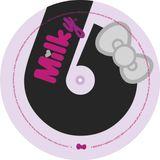 DJ.Milky6 - 02DEC2012 :: Birthday Mix