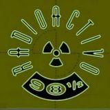 Especial Radioactivo - Kurt Cobain