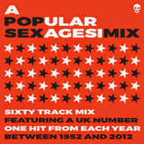 A Popular Sexagesimix