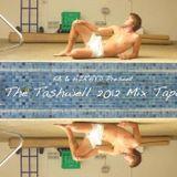 TASHWELL MIXTAPE 2012