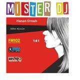 Mister DJ 2k17 E141 Special Offer Nissim - Love 2017 Compilation