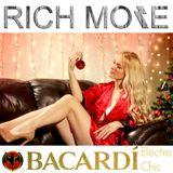 RICH MORE: BACARDI® ELECTROCHIC 07/02/2014