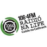 Raidió na Life - 2015-Apr-29