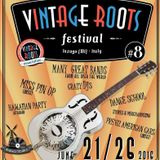 Radio Tears 10° puntata Speciale Bopping e Vintage Roots Festival