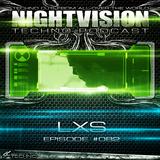 82_lxs_-_nightvision_techno_podcast_82_pt2