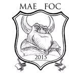 DJ Danial & DJ Heckham - SMAEC FOC 2015 MIX