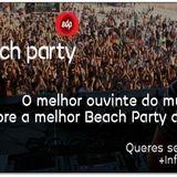 RaFa wk - Nova era Beach Party !!!!