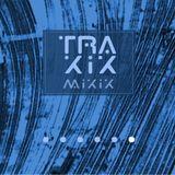 TRAXIX - MIXIX