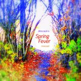 Designcollector Mixtape #37 2011 Spring Fever Mix by JillnoJack