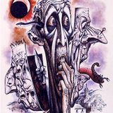 SEVEN DEADLY SINS - ENVY - BY GEMMA GS DJ