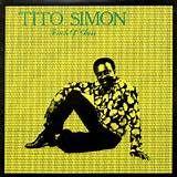 Tito Simon