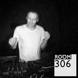 Hank Long and Beumer @ Heibel - ROOM 306 showcase (06/12/2014)