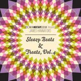 Sleazy Beats & Treats, Vol.4
