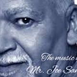 TheChillZone Mr. Joe Sample Tribute