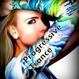 I LOVE TRANCE> Ep.214-(Progressive Trance)