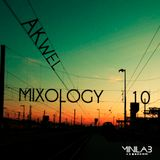 Mixology 10 by Akwel