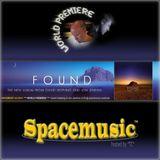 Spacemusic 8.17 FOUND [World Première]