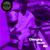 The Changing Room Mix #1
