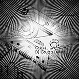 DJ Coutz x Doloflux  - C12+ EP (full mix)