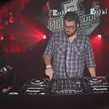 LOW BPM VOL. 06 BY DJ BOXA 2017
