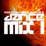 Incinerating Solar Flare - Dance Mix 1