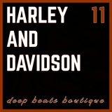 deep beats boutique #11