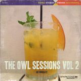 The Owl Sessions Vol. II