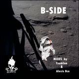 B- SIDE