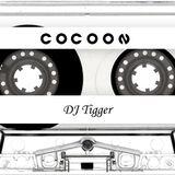 DJ Tigger - Cocoon Style Mash Up Live