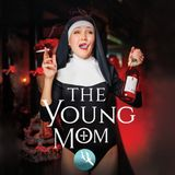 The Young Mom