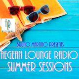 Summer Session on ALR