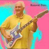 Pop Rock covers - #7