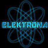 ADN Elektronico Podcast 01