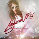Angie'sMix #8 feat DJ Rich (AFC Radio)