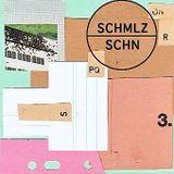 SCHMLZ & SCHN | Die Nacht, die Lichter. | elektroaktivisten.de  - Podcast # 1