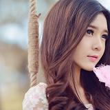 Việt Mix| -  Đừng Như Thói Quen Ft Mưa Trên Cuộc Tình  - Kòy Sóc Sơn mix