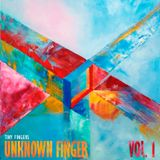 TINY FINGERS: UNKNOWN FINGER VOL.1