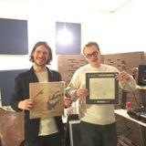 Nos Classics Radio / 30.10.17