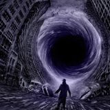 The Abyss [Deep House Mix]