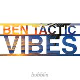 Ben Tactic - Vibes