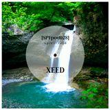 [SPFpod028] spiel:feld Podcast 028 - XEED-Fokus
