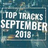 Hip Hop & Trap Mix 2018 ft. Quavo, Future (SEPTEMBER)