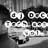 Summer tech session vol.2